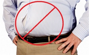 Avoid Tight Clothing for Varicose Vein Treatment