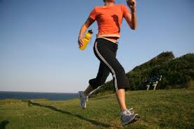 Exercise Regularly for Varicose Vein Treatment