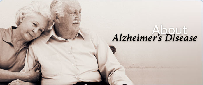 Alzheimer's disease stages, symptoms, causes and treatment