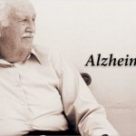 Alzheimer's Disease Symptoms, Causes, Diagnosis and Treatment