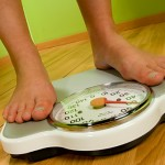 Weight Loss Homeopathic Medicines for Obesity Treatment