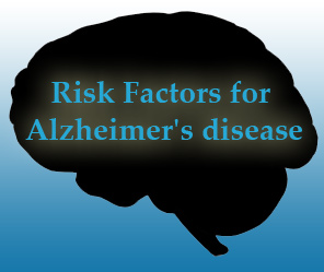 Alzheimer's disease symptoms, causes,Diagnosis and treatment