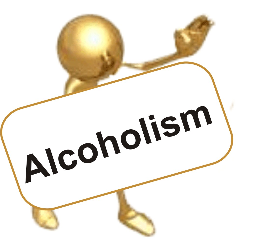 alcholism term papers About the journal alcohol and alcoholism publishes papers on the biomedical, psychological, and sociological aspects of alcoholism and alcohol research, provided.