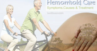 Hemorrhoids Symptoms, Causes, Treatment with Natural Home Remedies