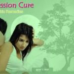 Homeopathic Remedies for Depression Anxiety Mood Disorders