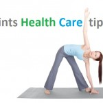 Joints Health Care Tips, Exercises and Foods
