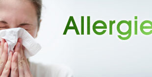 Allergy Treatment with simple home remedies
