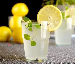 Treatment of Alcoholism or Alcohol addiction with natural home remedies