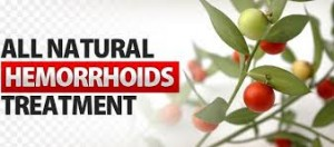 Hemorrhoids symptoms,causes and treatment with natural home remedies