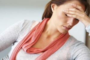 Depression Symptoms, Causes, Tests and Treatment