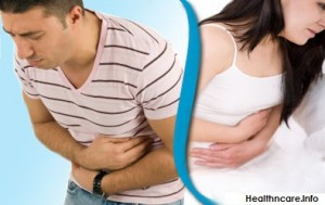 Irritable bowel Syndrome (IBS) Symptoms, Causes, Treatment and Diet