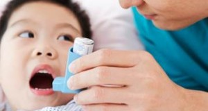 Respiratory Disorders Treatment