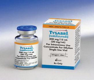 buy viagra jelly online no prescription