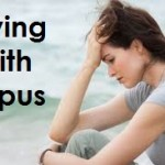 Lupus Treatment, Causes, Symptoms, Tests and Diagnosis