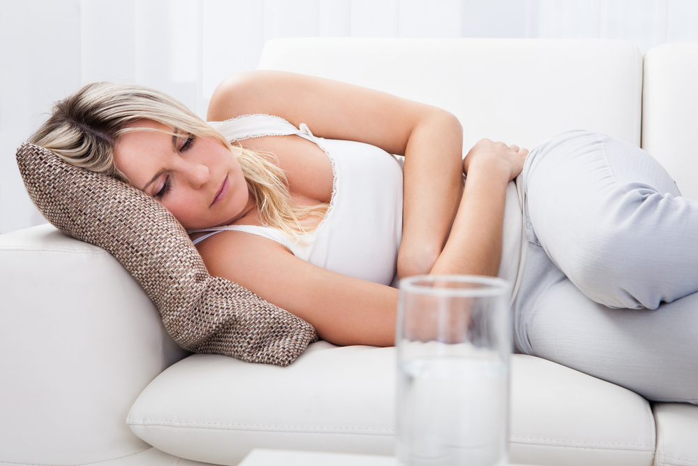 Diarrhea Treatment with Natural Home Remedies