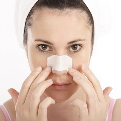 Tips for blackheads Removal