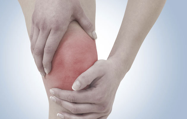 Gout Symptoms, Causes, Treatment, Tests and Diagnosis