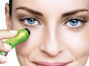 Dark Circles Treatment with Natural Home Remedies