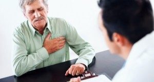 4 Different Types of Angina