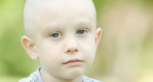 Childhood Leukemia sign and symptoms