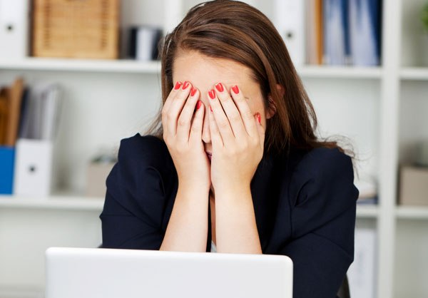 Eyes Health Care Tips for Computer Users at Home and Office