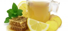 5 Natural Sore Throat Home Remedies for Kids and Infants