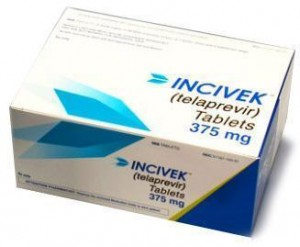 Incivek HCV treatment cost, benefits  and  side effects