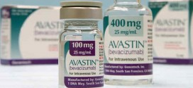 Avastin vs Lucentis vs Eylea Treatment cost, Side effects, Benefits