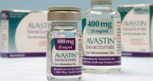 Avastin vs Lucentis, Eylea Injections Cost, Side effects