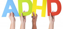 ADHD Medications and Treatments without Drugs