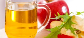 Health benefits of Apple cider vinegar for hair, acne, weight loss