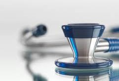 Lonsurf advance colorectal cancer treatment..