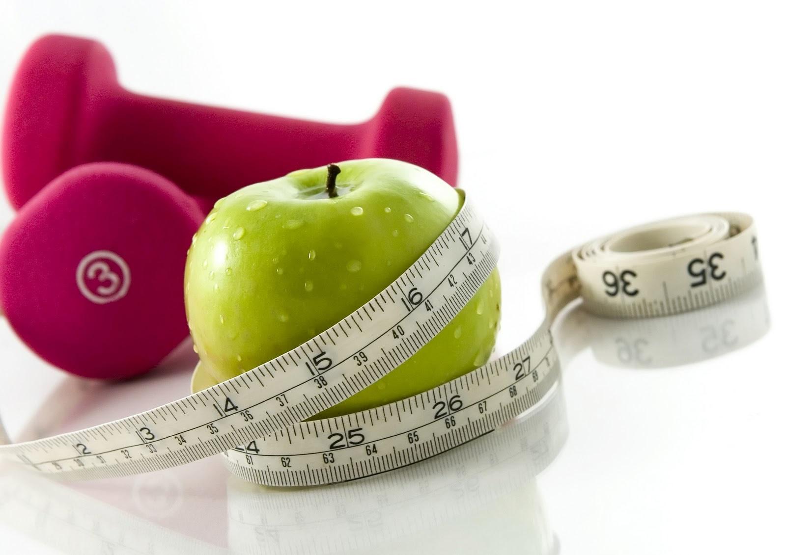 Lose body fat in 1 week photo 5