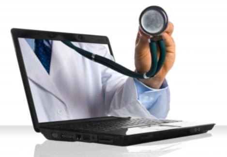 Healthcare IT Trends 2015 in HIT and Health Informatics
