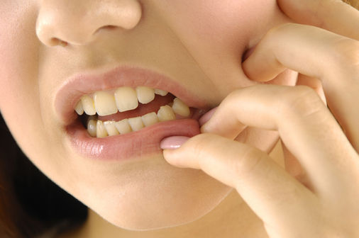 Wisdom Tooth Extraction Cost, Insurance, Aftercare, Recovery