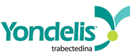 Yondelis/Trabectedin Side effects, Cost, Dosage for Leiomyosarcoma and Liposarcoma