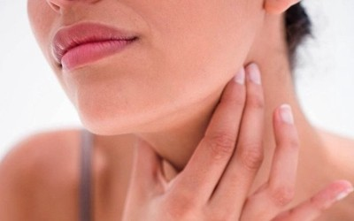 Dysphonia Types, Symptoms, Causes, Treatment