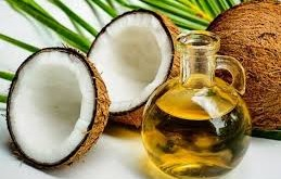 http://healthncare.info/wp-content/uploads/2015/12/Health-Benefits-of-Coconut-Oil.jpg