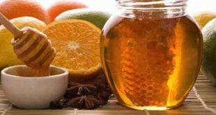 http://healthncare.info/wp-content/uploads/2015/12/Health-Benefits-of-Honey.jpg