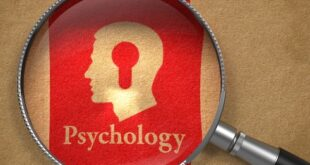 Difference between Psychologist and Psychiatrist