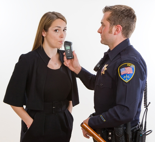 How to Pass Breathalyzer Test Faster?