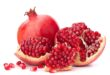 Health benefits of Pomegranate Juice for Men and Women