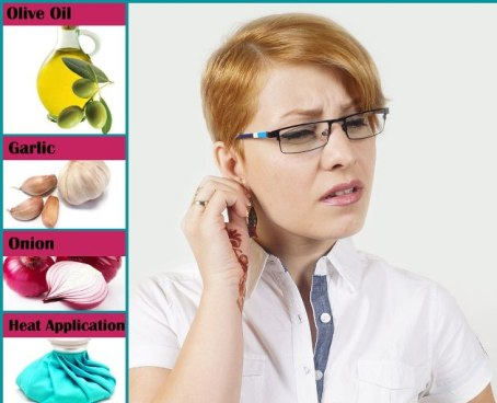Cauliflower-Ear-Treatment-with-Home-Remedies