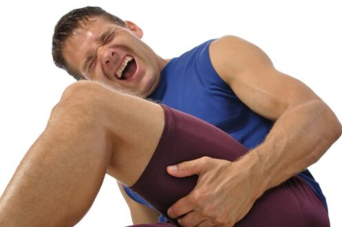 Hamstring Stretches Back Pain Treatment with Home Remedies