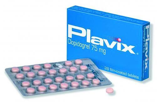 Definition Plavix