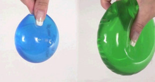 Gummy Bear Breast Implants vs Saline or Silicone Review