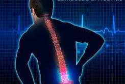 Lumbosacral Neuritis Symptoms, Causes, Diagnosis, Treatment