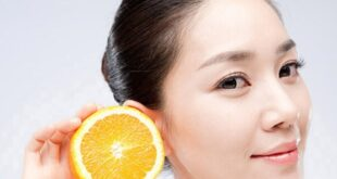 Get rid of Blemishes on Face Skin naturally