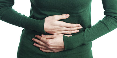 Black Specks, Spot or Dots in Stool - Symptoms and Treatment