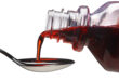 Virtussin AC Syrup - Dosage, Price, Side Effects